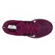 Air Zoom Winflo 5 - Chaussures de course à pied pour femme    - 2