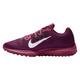 Air Zoom Winflo 5 - Chaussures de course à pied pour femme    - 3
