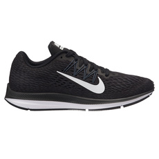 Air Zoom Winflo 5 - Men's Running Shoes