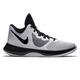 Air Precision II - Chaussures de basketball pour homme - 0
