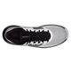 Air Precision II - Chaussures de basketball pour homme - 2
