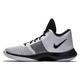 Air Precision II - Chaussures de basketball pour homme - 3