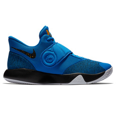 KD Trey 5 VI - Men's Basketball Shoes