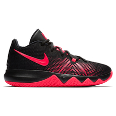 Kyrie Flytrap Jr - Chaussures de basketball pour junior