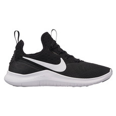 Free Trainer 8 - Women's Training Shoes