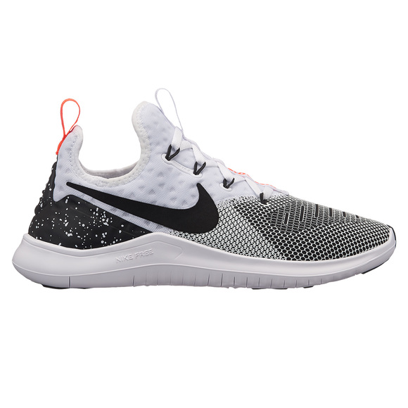 1c97a3982e8b NIKE Free Trainer 8 - Women s Training Shoes
