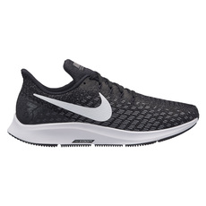 Air Zoom Pegasus 35 - Women's Running Shoes