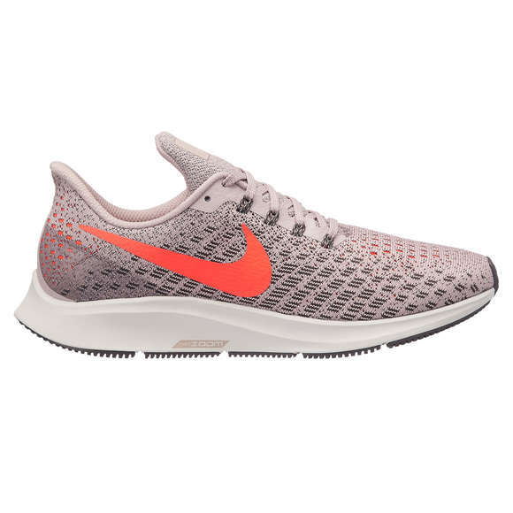 b8f74d4542c NIKE Air Zoom Pegasus 35 - Women s Running Shoes