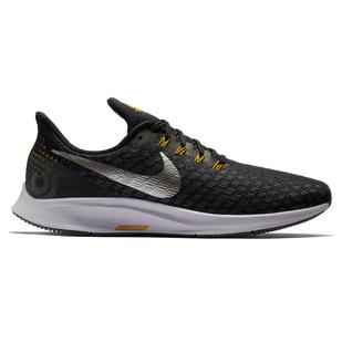 Air Zoom Pegasus 35 - Men's Running Shoes