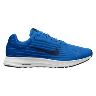 Downshifter 8 (GS) Jr - Junior Running Shoes