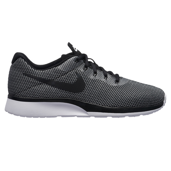 NIKE Tanjun Racer - Men's Fashion Shoes
