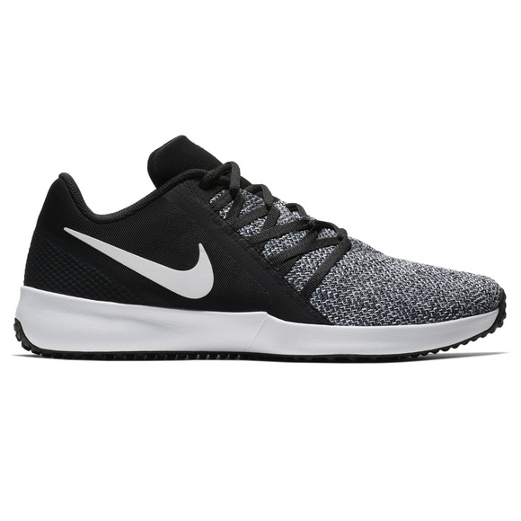 Pour Nike Compete Trainer D'entraînement Homme Varsity Chaussures QtCrhds