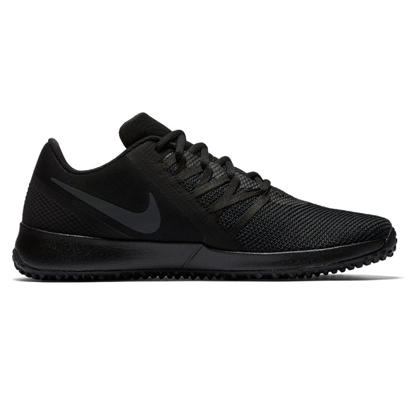 5067b1574db NIKE Varsity Compete Trainer - Men s Training Shoes