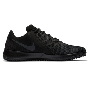 Varsity Compete Trainer - Men's Training Shoes