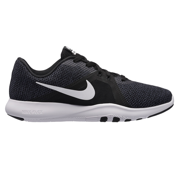 8093097732f NIKE Flex Trainer 8 - Women s Training Shoes