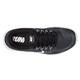 Flex RN 2018 - Women's Running Shoes    - 2