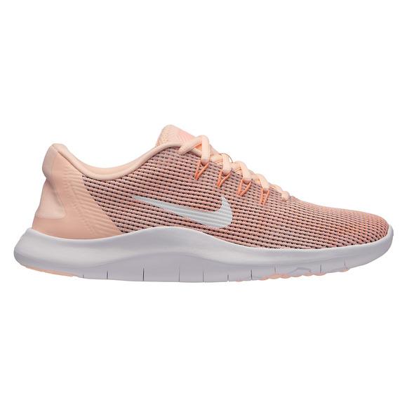 cd28bfe3593 NIKE Flex RN 2018 - Women s Running Shoes