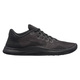 Flex RN 2018 - Men's Running Shoes    - 0