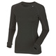 Warm Ice - Women's Baselayer Sweater - 0