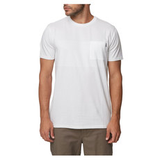 Bernardo - Men's T-Shirt