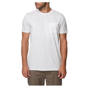 Bernardo - T-shirt pour homme