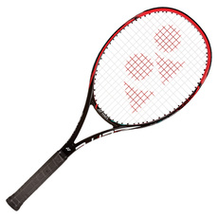 Vcore SV Lite - Tennis Racquet