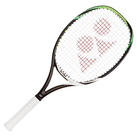 Ezone Rally - Raquette de tennis