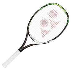 Ezone Rally - Tennis Racquet