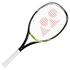 Ezone Feel - Tennis Racquet