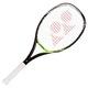 Ezone Feel - Raquette de tennis   - 0