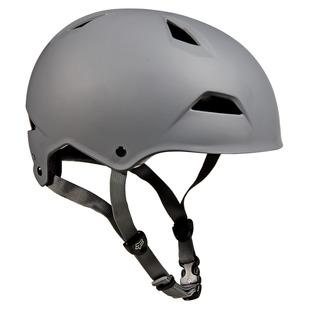 Flight - Men's Bike Helmet