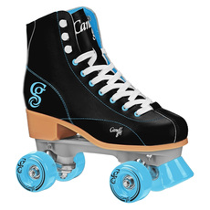 Candi Girl Sabina - Patins quads pour femme