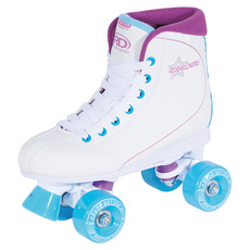 Roller Star 600 - Women's Quad Skates