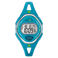 Ironman Sleek 50 - Adult Sport Watch-Stopwatch