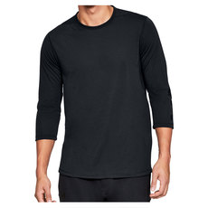 Utility Graphic - Men's Training T-Shirt