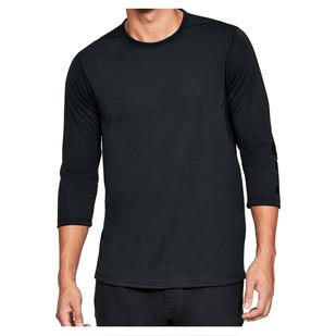 Utility Graphic - T-shirt d'entraînement pour homme