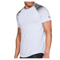 MK-1 Dash - T-shirt d'entraînement pour homme
