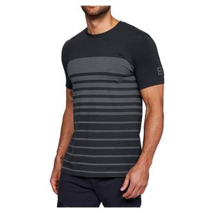 Sportstyle - T-shirt pour homme