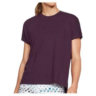 Essentials - T-shirt d'entraînement pour femme