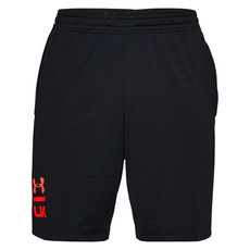 MK-1 Graphic - Men's Training Shorts