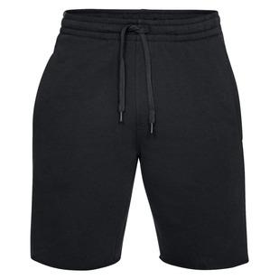 EZ Knit - Short d'entraînement pour homme