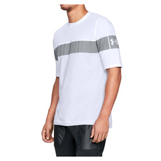 Sportstyle Football - T-shirt pour homme