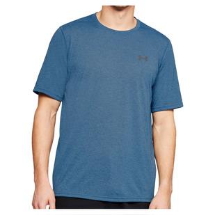 Threadborne Novelty - T-shirt d'entraînement pour homme