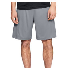 Tech Graphic - Men's Training Shorts
