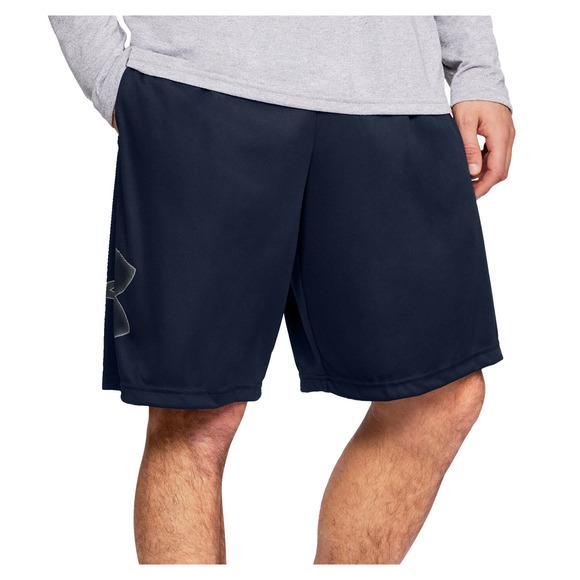 Tech Graphic - Men's Training Shorts