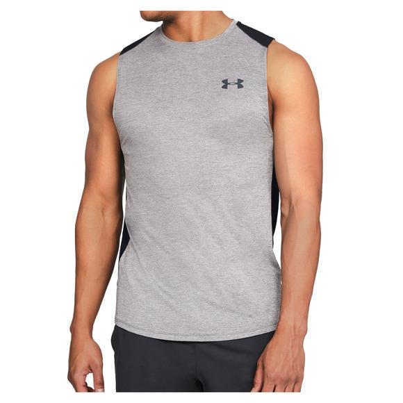 MK1 - Camisole d'entraînement pour homme