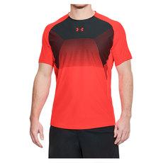 Threadborne Vanish - T-shirt d'entraînement pour homme