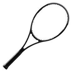 Pro Staff 97 Countervail - Tennis Frame