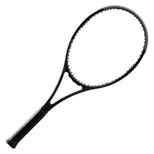 Pro Staff 97 Countervail - Cadre de tennis