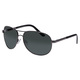 Aviator - Adult Sunglasses  - 0
